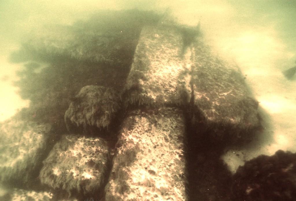 Sarkofagskeppet2005vidinventering